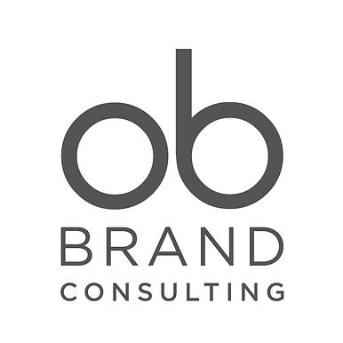 OB BC logos10 (1).png