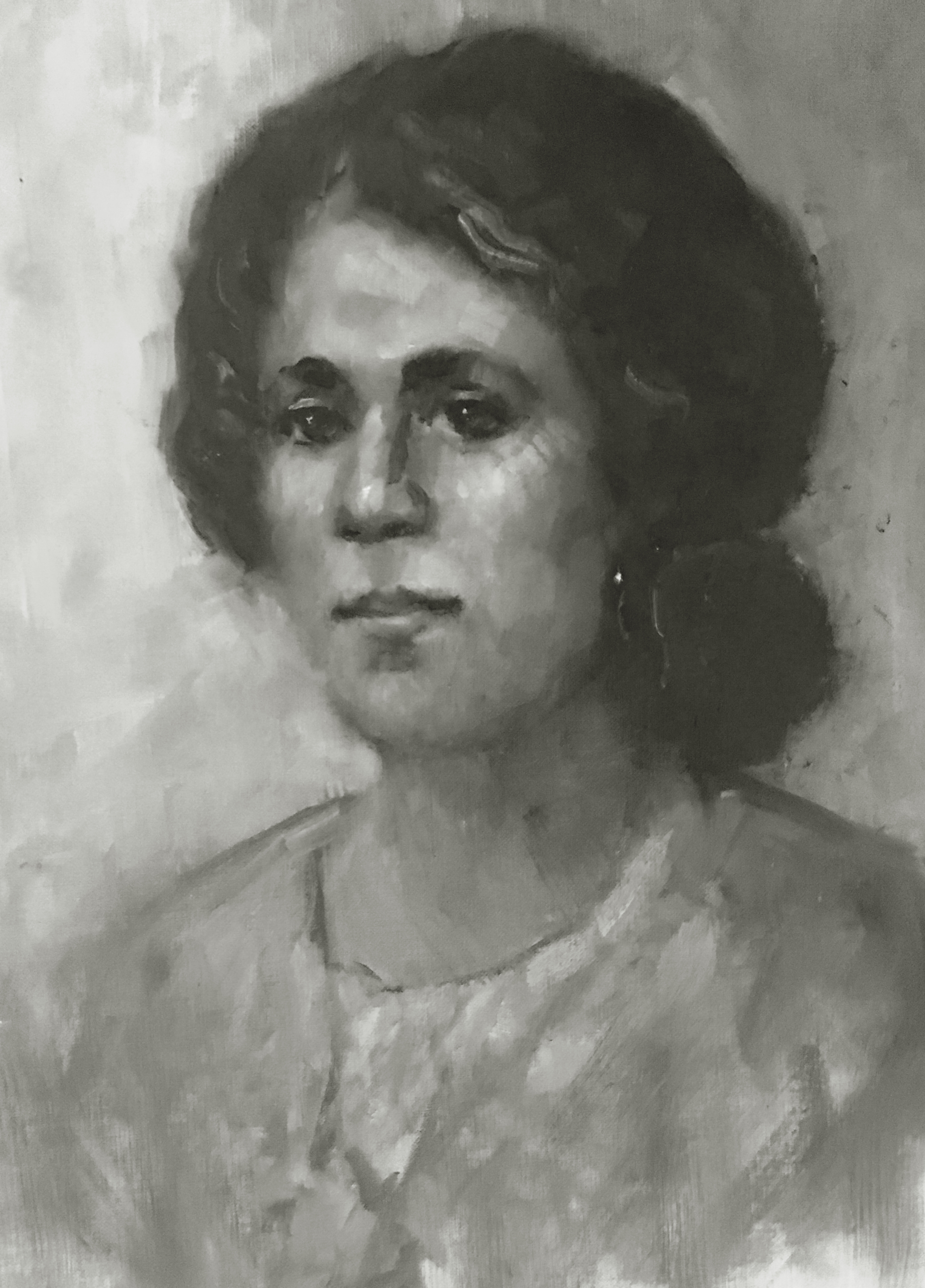 Dona Josefina