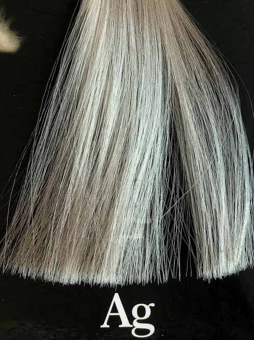 Fast Direct Color Ammonia free - 17 Shades