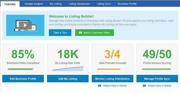 listingbuilder2.jpg