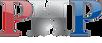 php logo.png