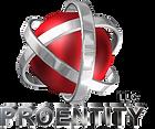 proentity_credit repair_logo.png