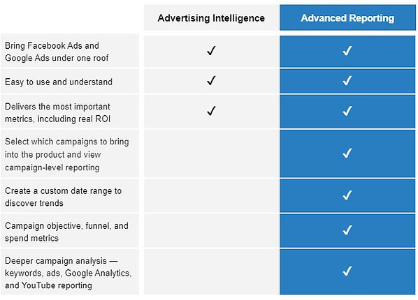 advertising Intelligence.jpg