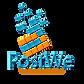 PostWe_logo_full.png
