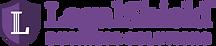 LegalShieldBusSolutions-Logo-FullColor-9
