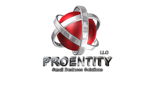 ProEntity