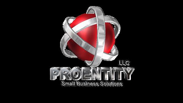 Proentity_new_logo.png