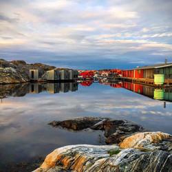 Bohuslän 2