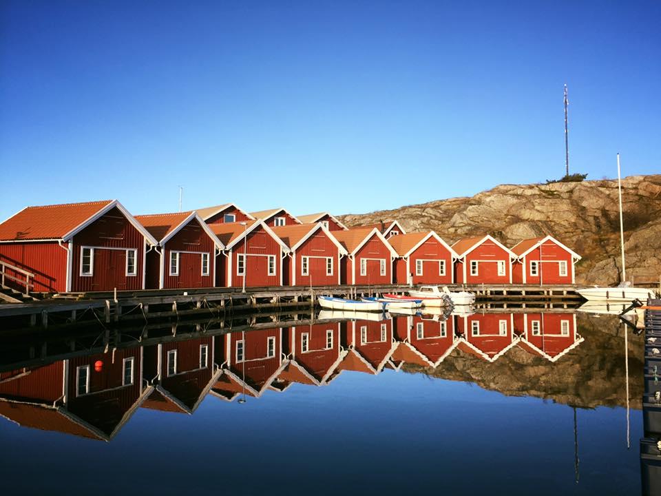 Bohuslän 3