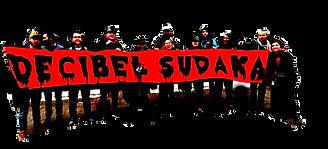 13. DecibelSudaka.png