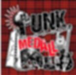 Punk Medallo