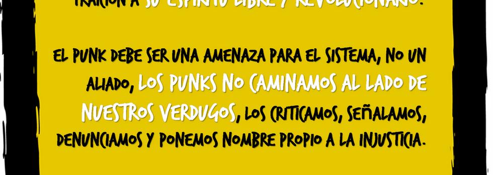 Punk de derecha