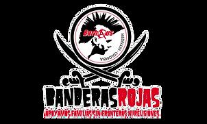 11. Banderas Rojas.png