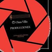 9. ChusVilla Producciones.png