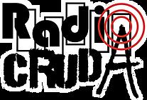 Logo Radio Cruda Fondo Transparente.png