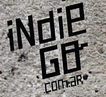 Indie Go Radio