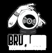6. BruPlata.png