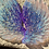 Thumbnail: Angel Wing Coasters