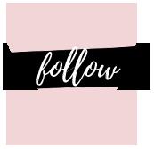 followmeheart.png