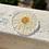 Thumbnail: Dandelion Coasters