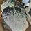 Thumbnail: Glam Glitter Coasters