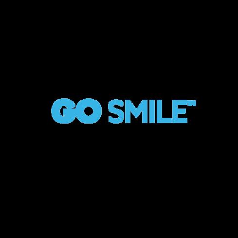 GO-SMILE-Logo_Blue_2020.png
