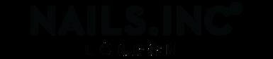 Nails Inc Logo.png