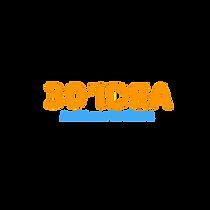 Logo 30'IDEA-01.png