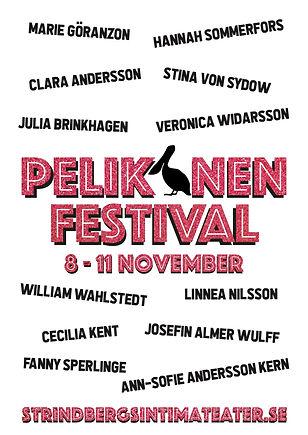 PelikanFestival3.jpg