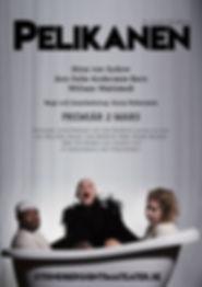 Pelikanen1St-Final-kopia.jpeg
