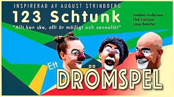 Schtunk_Dromspel_205x115.jpg