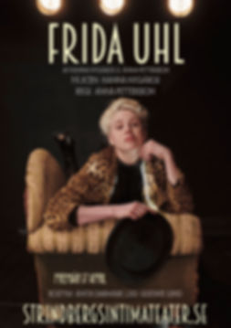Frida Uhl4.jpg