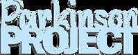LogoParkisonPro2.png