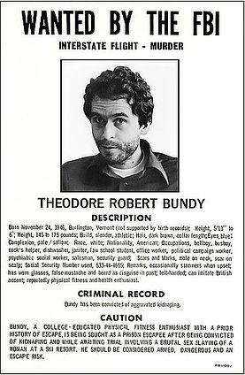 serial-killer-ted-bundy-daniel-hagerman