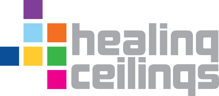 based design, Hospital Art for Cancer