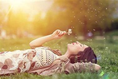 relaxed.jpg