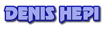 DENIS HEPI 1.png