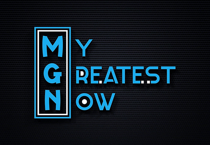 MGN-MY GREATEST NOW - LOGO.jpg