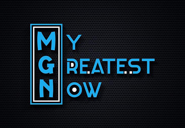 MGN-MY GREATEST NOW - LOGO.jpg