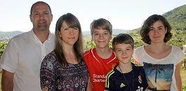 Cheney Family.jpg