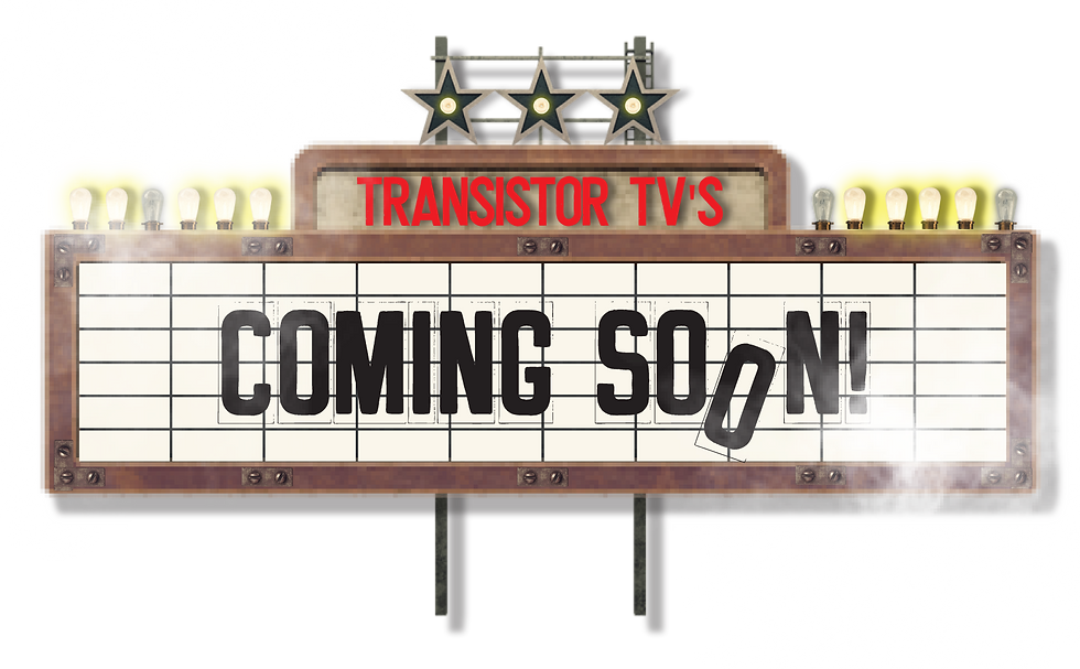 COMING_SOON_LOGO.png