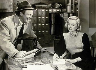 Marilyn and Alan Hale.jpg