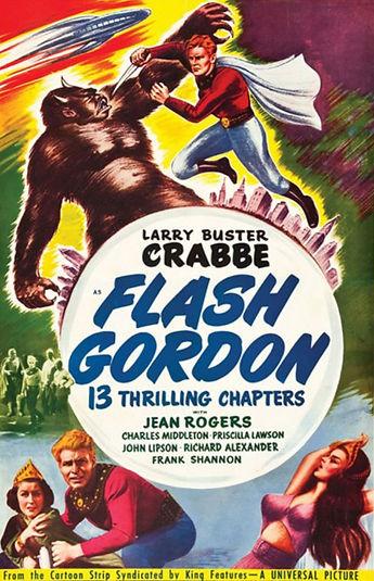 Flash-Gordon-1936-poster_edited.jpg