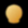 logo final-07.png