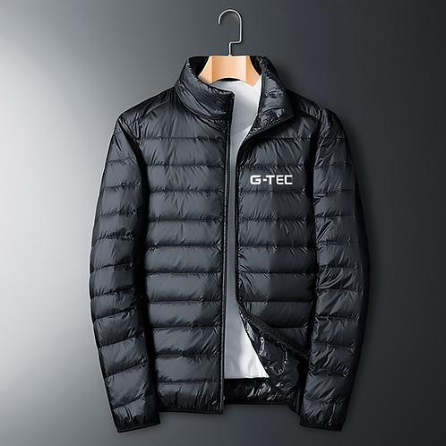 """G-TEC """"Summer Puffer"""" Jacket"""