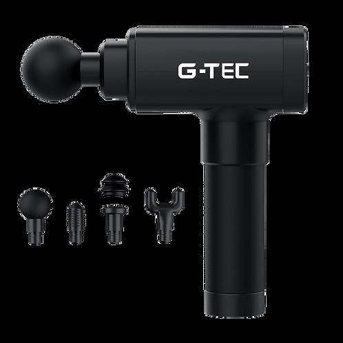 """G-TEC Massage Gun """"GTC"""""""
