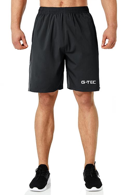 """G-TEC """"QUICK - TEC"""" Performance Shorts"""