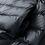 """Thumbnail: G-TEC """"Summer Puffer"""" Jacket"""