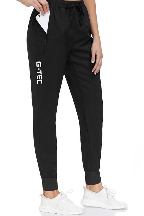 """G-TEC """"TEC-FIT"""" Training Pants"""