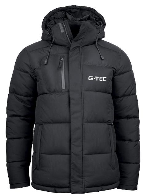 "G-TEC Winter Jacket ""Nordic"""